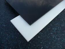 PA6.G Platte Zuschnitt 151 x 116 x 60 mm natur , Reststück