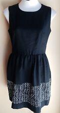 Sinequanone Dress Sz 14 NWT RRP $339.00