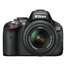 Near Mint! Nikon D5100 with AF-S 18-55mm f/3.5-5.6 VR - 1 year warranty