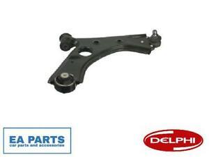 Track Control Arm for FIAT DELPHI TC2855
