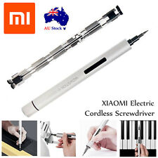 XIAOMI Wowstick 1P+ 19 In 1 Electric Cordless Powerful Pen Screwdriver Set Kit