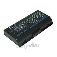 6 cell battery for Toshiba Satellite L40 L45 PA3615U-1BRM,PA3615U-1BRS,PABAS115