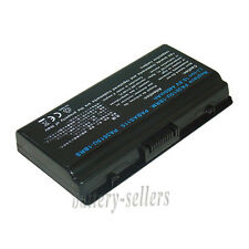 6 cell battery for Toshiba Satellite L40 L45 PA3615U-1BRM,PA3615U-1BRS,PABAS115