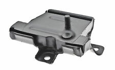 Engine Mount Front Right Parts Master 2444 NEW FREE Shippig