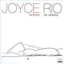 Rio 2012 by JOYCE
