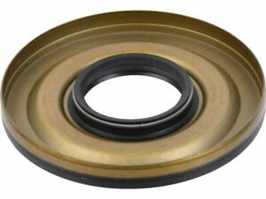 Rear SKF Manual Trans Seal fits Chevy S10 1991-2003 4WD 42MTZP