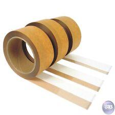 APP Schutzband/Stegoband  10 bis 19mm -    45mmx10m