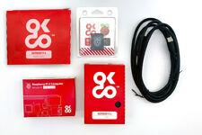 Raspberry Pi 4 8gb Complete Kit UNI Version 16GB Noobs 2m lead AU Stock