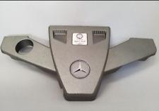 Mercedes-benz SLK R172 Moteur Décoration Plastique A1520100067 Neuf Original