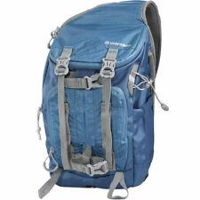 Vanguard Sedona 34 DSLR Sling Bag (Blue) SEDONA 34BL