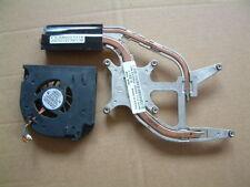 Ventola + Dissipatore per DELL LATITUDE D820 - PP04X fan heatsink