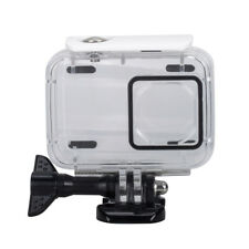 Xiaomi Yi 4K Action 45m Underwater Diving Camera Cover Waterproof Housing Case