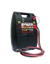 Power Start PS-1224HD-E Jump Starter Starthilfe Gerät Booster 2x 1100A 12V & 24V
