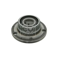 FEBI BILSTEIN Wheel Bearing Kit 09521
