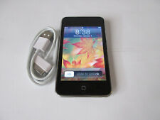 Apple iPod touch 2nd Gen. 8GB mp3 music player With 1908 songs (MC086LL)
