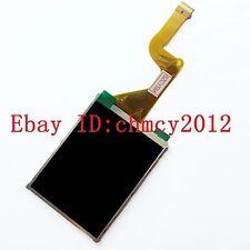 NEW LCD Display Screen for Canon IXUS750 SD550 IXY700 Digital Camera Repair Part