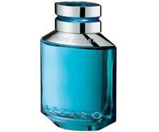 Chrome Legend By Azzaro 125ml Edts Mens Fragrance