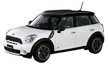 Hasegawa Modellino Auto Mini Cooper Countryman Scala 1 24 All4 Toy (importato