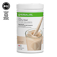 Formula 1 Healthy Meal Nutritional Shake Mix. ALL FLAVORS AVAILABLE. FREE SHIPPI