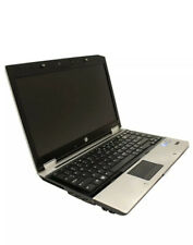 "HP Elitebook 8440p 14"" LED Notebook i5 2.4GHz  Excellent Condition $199.99"