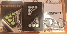 Novation Dicer Cue Point And Looping Control (used) - In original box