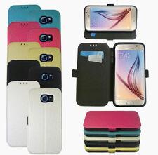 Étuis, housses et coques avec clip ALCATEL ONETOUCH pour téléphone mobile et assistant personnel (PDA)