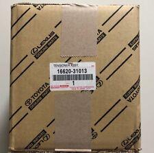 Genuine OEM Toyota Belt Tensioner 16620-31013 V6 1GRFE 4Runner FJ Tacoma Tundra