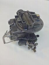 MOTORCRAFT 2150 CARBURETOR 1978-1980 FORD TRUCK 351-400 ENGINE