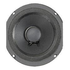"Eminence LA6-CBMR 6-1/2"" Sealed Back Midrange Line Aray 8ohm Replacemnt Speaker"