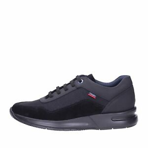 CALLAGHAN 91311 sneakers Men's Shoes Casual Leather