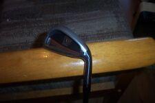 slightly used Nike VR 6 iron mens  graphite regular RH -2F