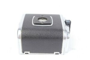 Hasselblad A12 type II Chrome Film Back #J21505