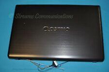 "TOSHIBA Qosmio X875 X875-Q7190 17.3"" Laptop LCD Assembly 1920 x 1080 FHD"