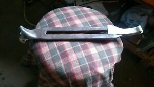 66679Combo Tool Coats-Hunter-JohnBean-FMC TIRE MACHINE LIGHTLY USED W/PROTECTOR