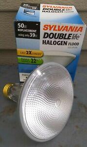 Sylvania 39PAR30LN/HAL/NFL25/DL PAR30 Halogen Light Bulb