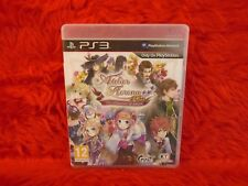 ps3 ATELIER RORONA PLUS The Alchemist Of Arland RPG PAL UK REGION FREE