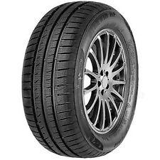 Offerta Gomme 4x4 Suv Momo 215//60 R17 96W A-lusion M9 M+S pneumatici nuovi