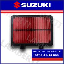 13780-31j00-000 filtro de aire Suzuki