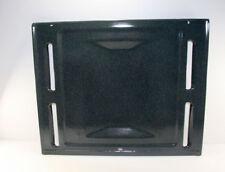 WB53K35 GE Bottom Oven Genuine OEM WB53K35