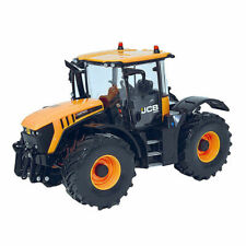 43124A1 Britains JCB Fastrac 4220  tractor 1:32 scale New Boxed