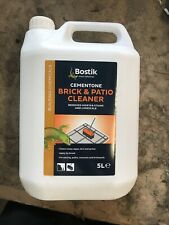Home Brick Cleaners Products For Sale Ebay