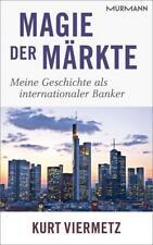 Internationale Sachbücher als gebundene Ausgabe