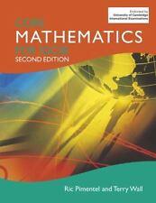 Core Mathematics for Igcse (Modular Maths for Edexcel)