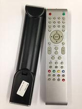 EZ COPY Replacement Remote Control PANASONIC DMP-BDT230 BluRay