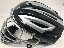 New Other Under Armour Converge (17) Two-Tone Adult Catcher's Helmet 7-7 3/4