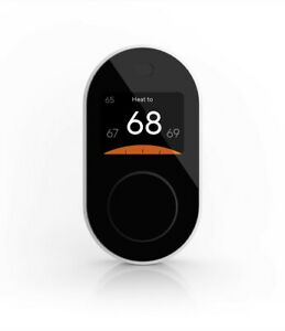 NEW!! Wyze Thermostat. IN HAND - SEALED - NEW-READY TO SHIP !!!