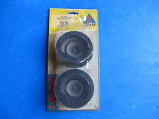 2 Haut-parleurs Sofare de tableau de bord pour: Opel: Corsa 91->03/93