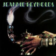 One Wish (Expanded Edition) - Jeannie Reynolds (2012, CD NEUF)