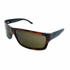 Gucci Men s Plastic Sunglasses   eBay 47e9f82f5afa
