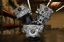 Mitsubishi Montero 6G75 3.8L Remanufactured Engine 2003-2006